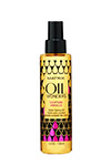 Matrix Oil Wonders Egyptian Hibiscus Color Caring Oil - Matrix масло для окрашенных волос