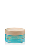 Barex Olioseta Oro Del Marocco Body Care Body Cream Magic Of The East - Barex крем для тела с маслом арганы